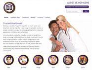 Zenith Cosmetic Clinic