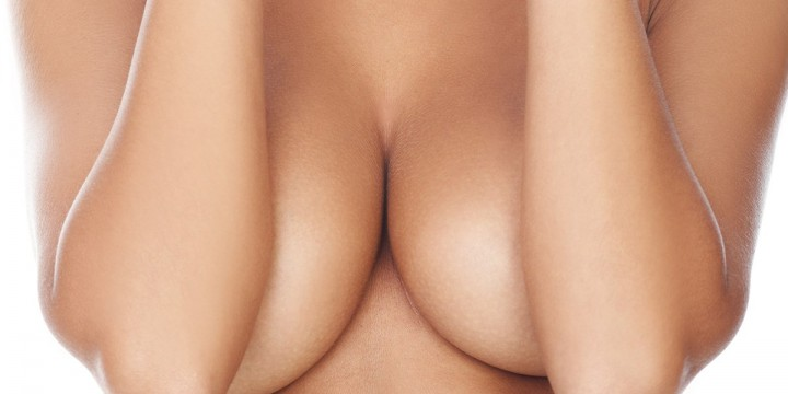 All about breast enlargement