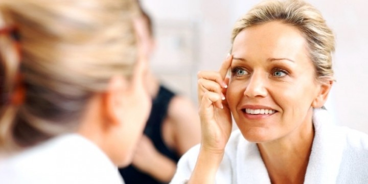 All about<br> cosmetic eyelid surgery