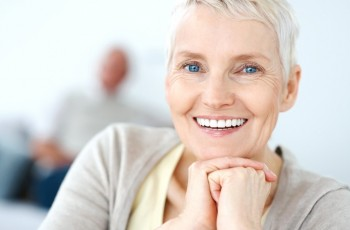 All about<br> dental implants